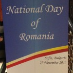 3-National Day of RO - SOFIA 2013-002